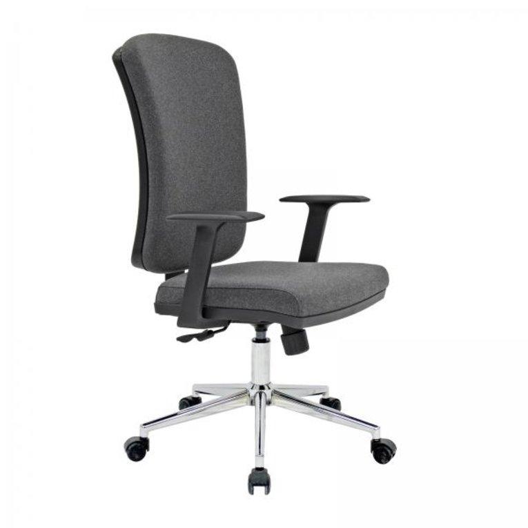dike çalışma koltuğu- pln-139