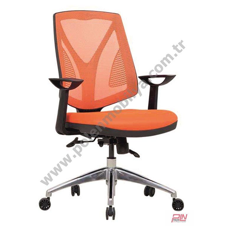 dora çalışma koltuğu- pln-127 a
