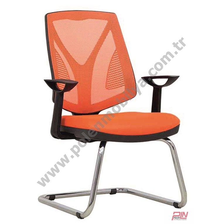 dora misafir koltuğu- pln-127 b