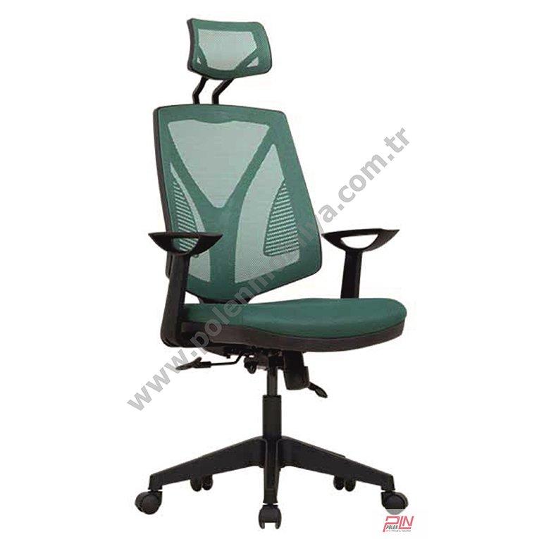 dora yönetici koltuğu- pln-127 p1