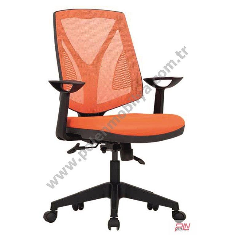 dora çalışma koltuğu- pln-127 p2