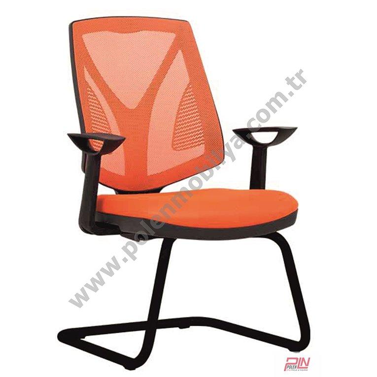 dora misafir koltuğu- pln-127 p3