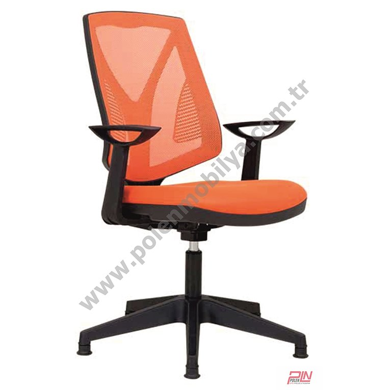 dora misafir koltuğu- pln-127 p4