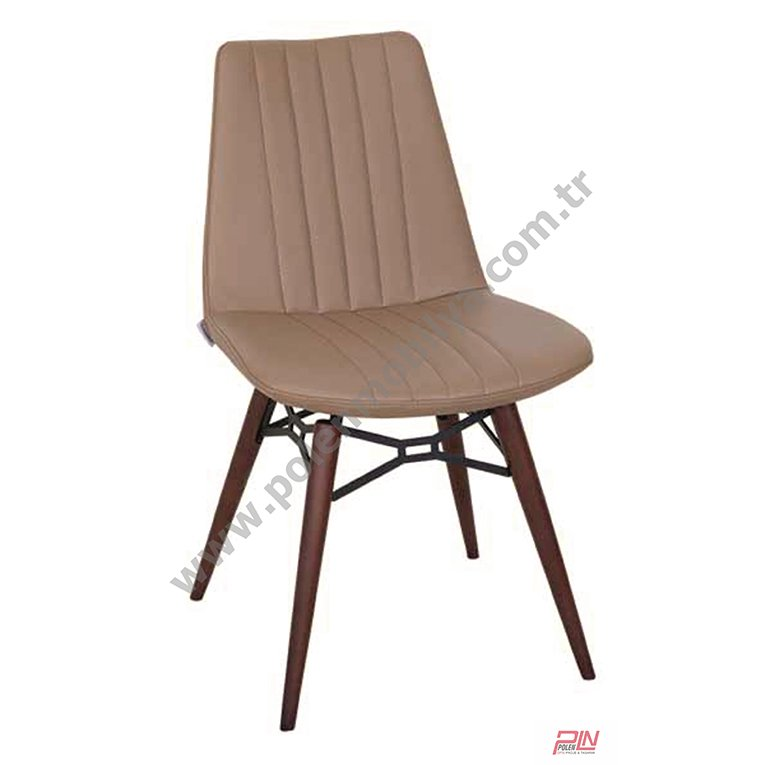 efes bekleme/lounge koltuğu- pln-168 a