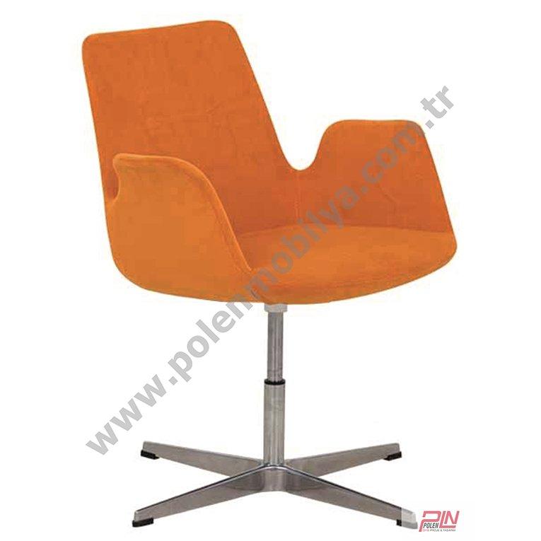 efes bekleme/lounge koltuğu- pln-168 b