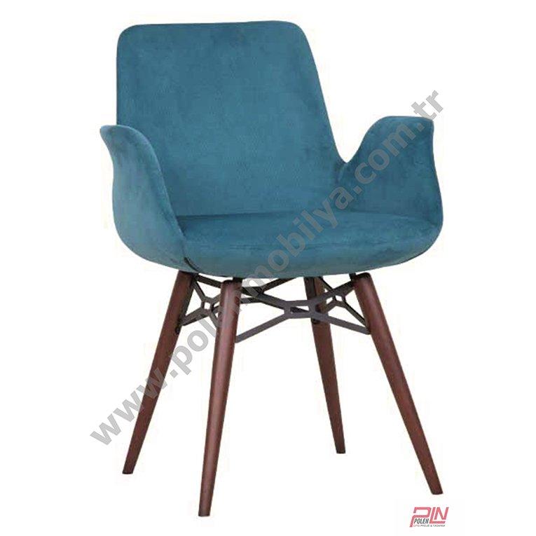 efes bekleme/lounge koltuğu- pln-168