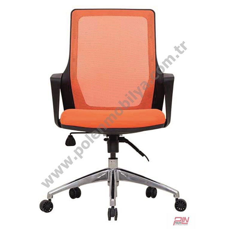 ela çalışma koltuğu- pln-125 a