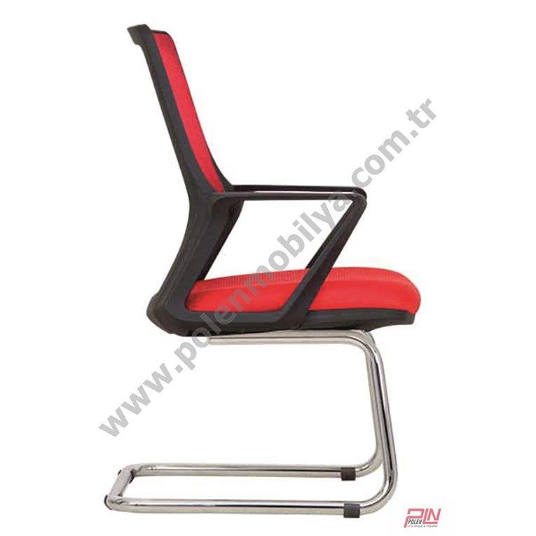 ela misafir koltuğu- pln-125 b