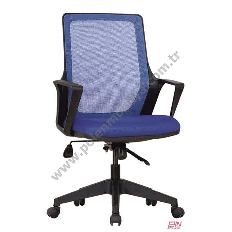 ela çalışma koltuğu- pln-125 p2