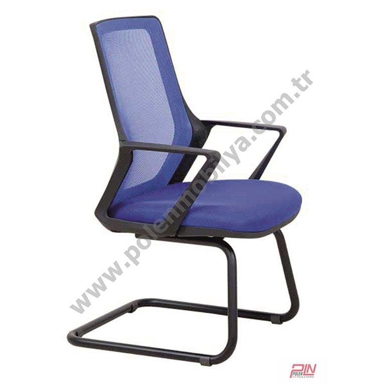 ela misafir koltuğu- pln-125 p3