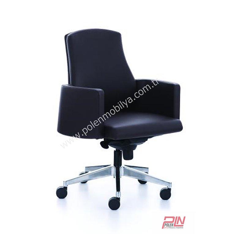 elegance ofis koltuğu- pln-1103 a