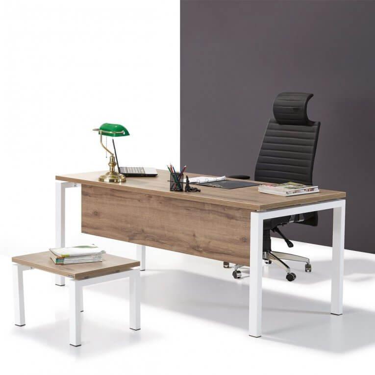 elegant çalışma masası- pln-4318