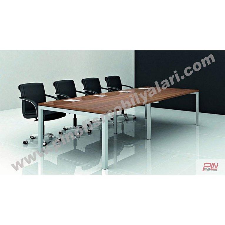 elegant toplantı masası- pln-6339
