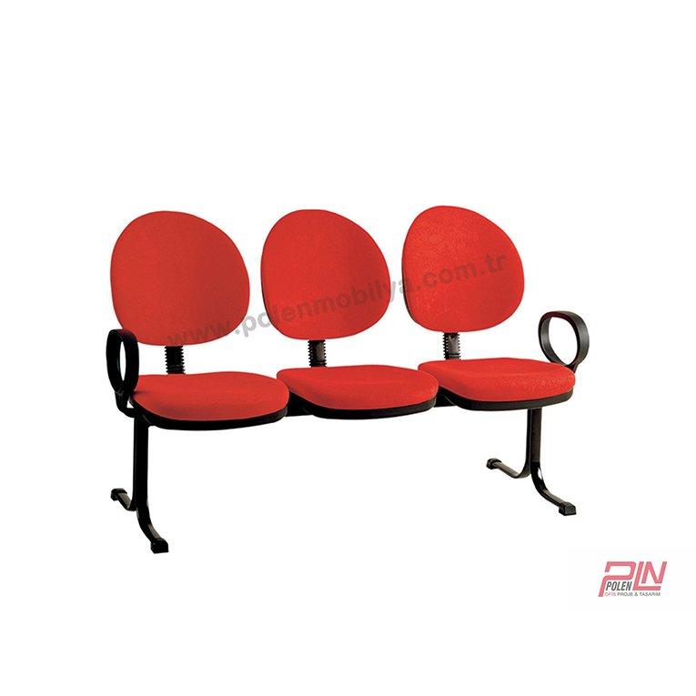 elvi bekleme/lounge koltuğu- pln-2107