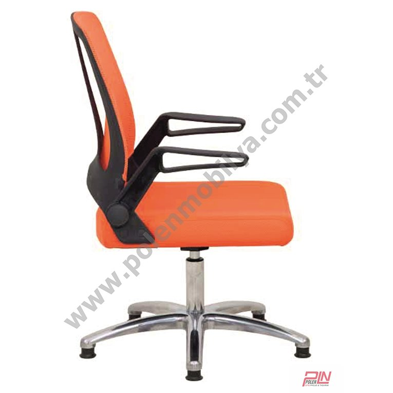 enyo misafir koltuğu- pln-144 b