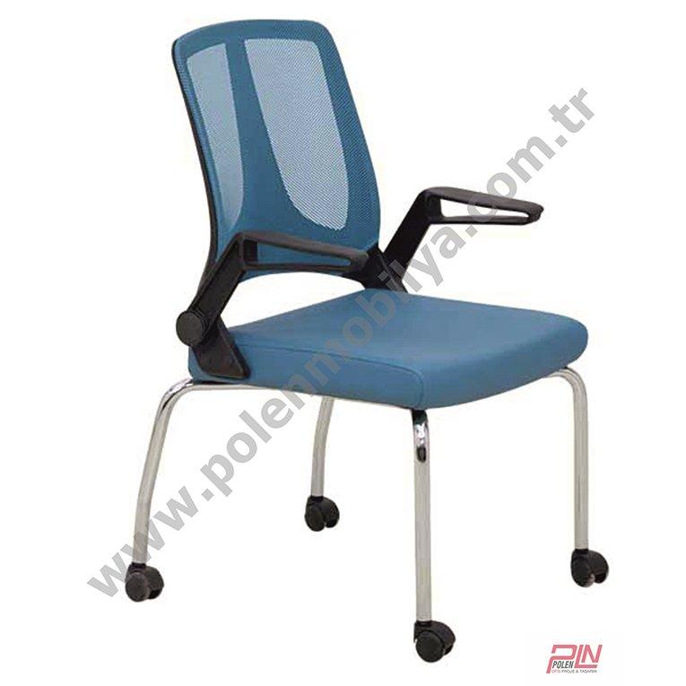 enyo toplantı koltuğu- pln-144 c