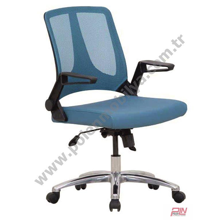 enyo çalışma koltuğu- pln-144