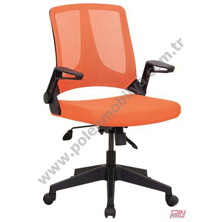 enyo çalışma koltuğu- pln-144 p1