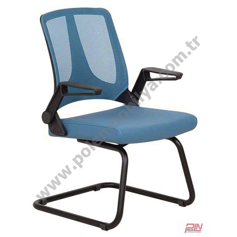 enyo misafir koltuğu- pln-144 p2