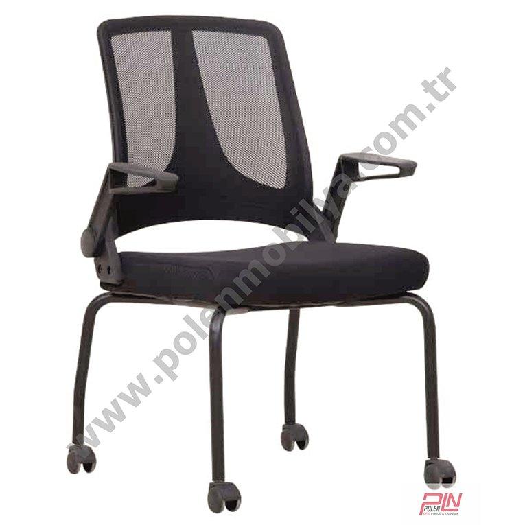 enyo toplantı koltuğu- pln-144 p4