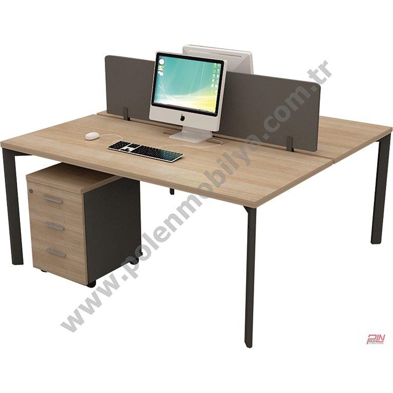 epsilo çoklu çalışma masaları- pln-3318