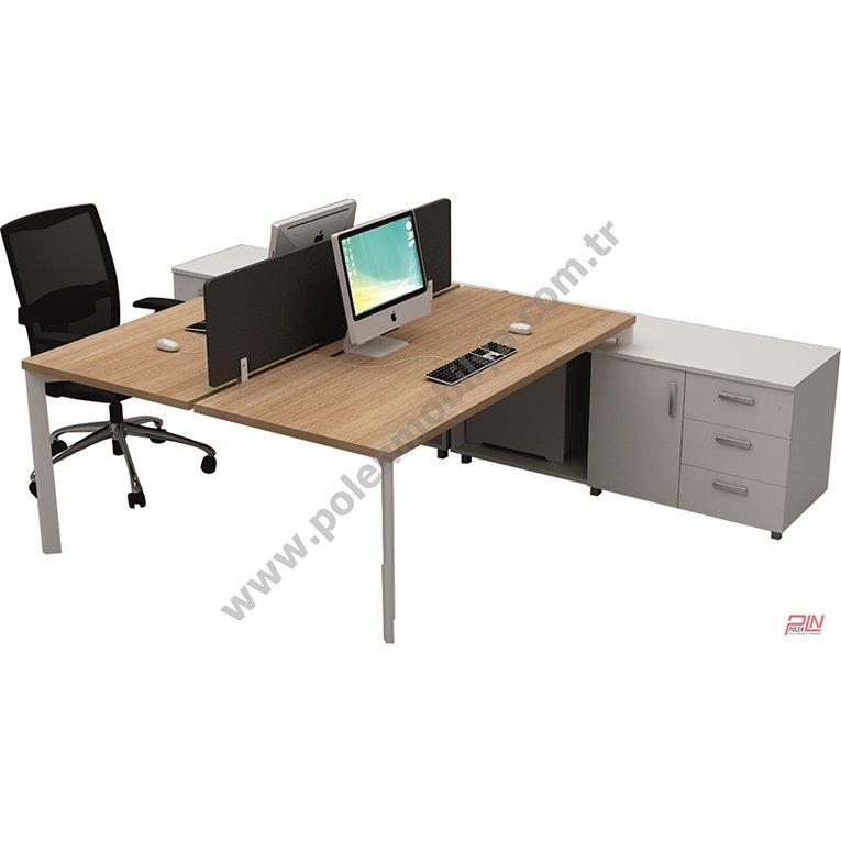 epsilo çoklu çalışma masası- pln-3319