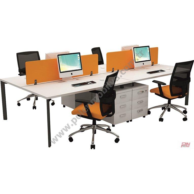 epsilo çoklu çalışma masası- pln-3321