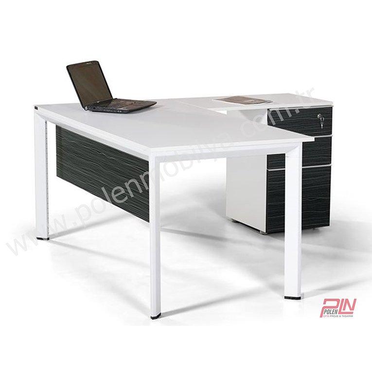 epsilo çalışma masası- pln-4325