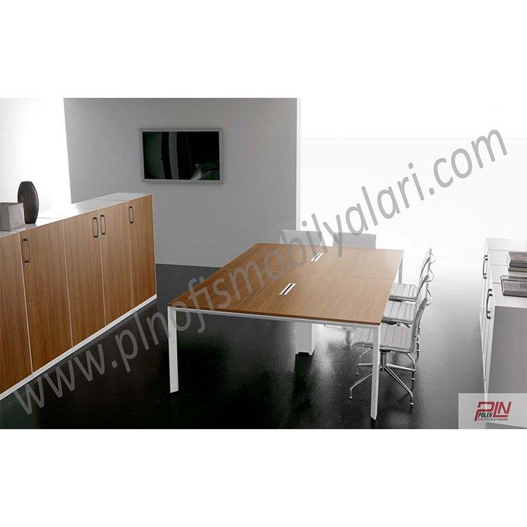 epsilo toplantı masası- pln-6337