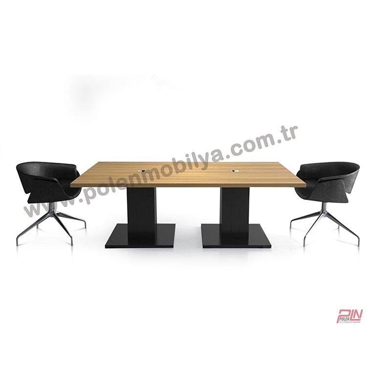 era toplantı masası- pln-6330
