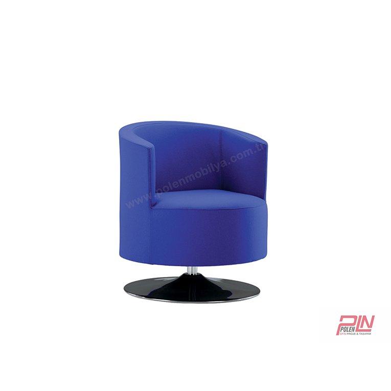estela bekleme/lounge koltuğu- pln-2105