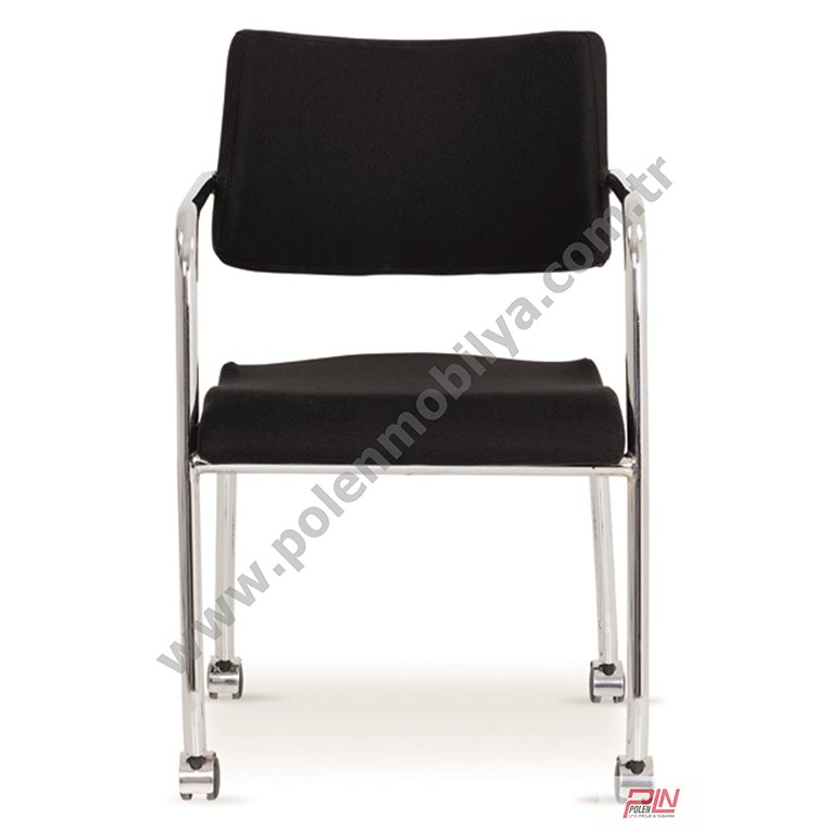 fama toplantı koltuğu- pln-133 a