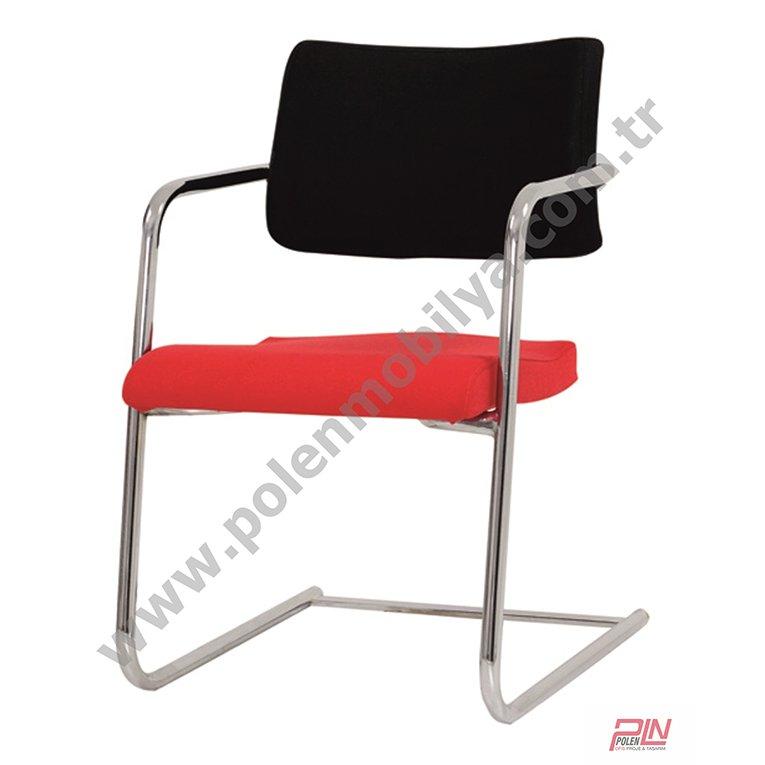 fama misafir koltuğu- pln-133 b