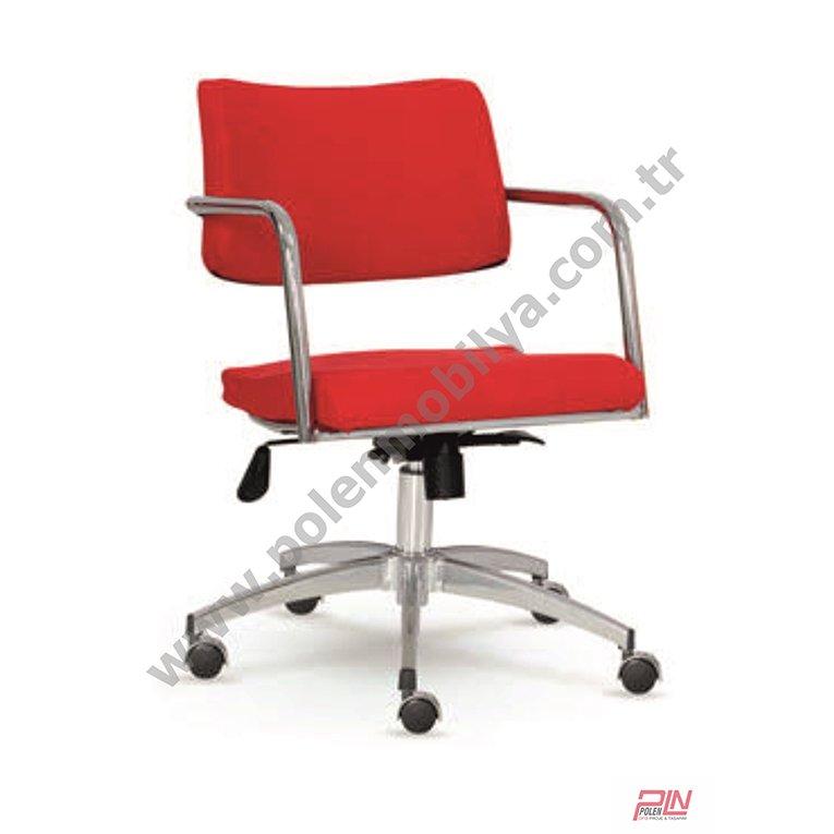 fama çalışma koltuğu- pln-133
