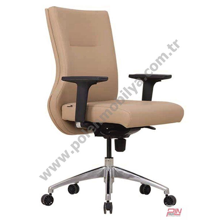 fase çalışma koltuğu- pln-112 a