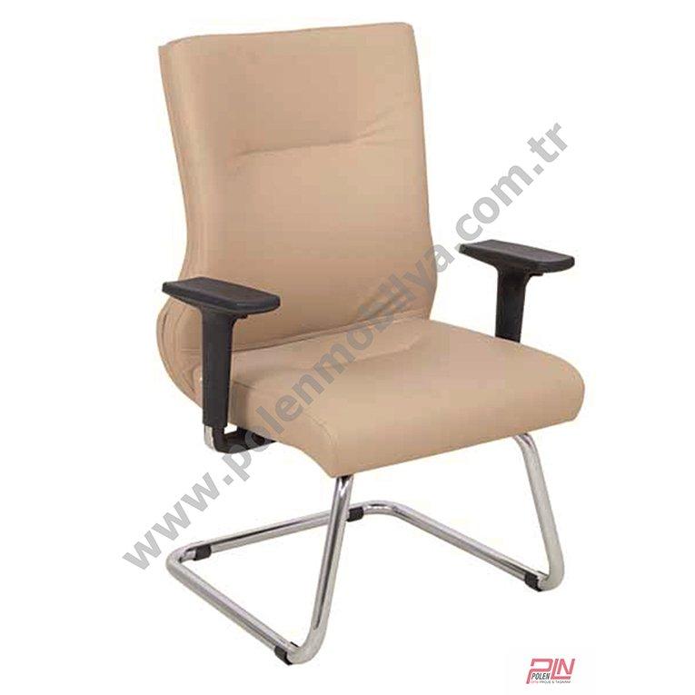 fase misafir koltuğu- pln-112 b
