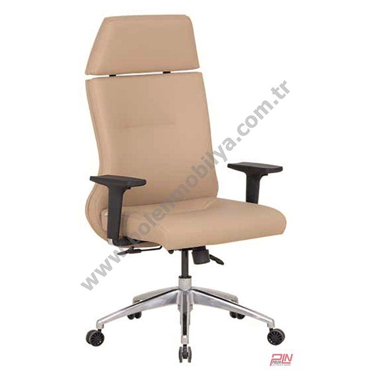 fase yönetici koltuğu- pln-112