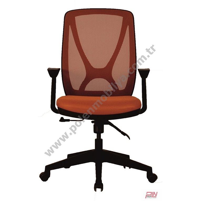 fors çalışma koltuğu- pln-128 a