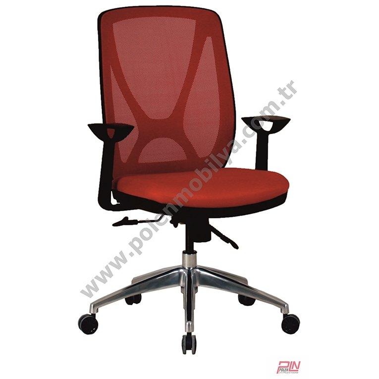fors misafir koltuğu- pln-128 b