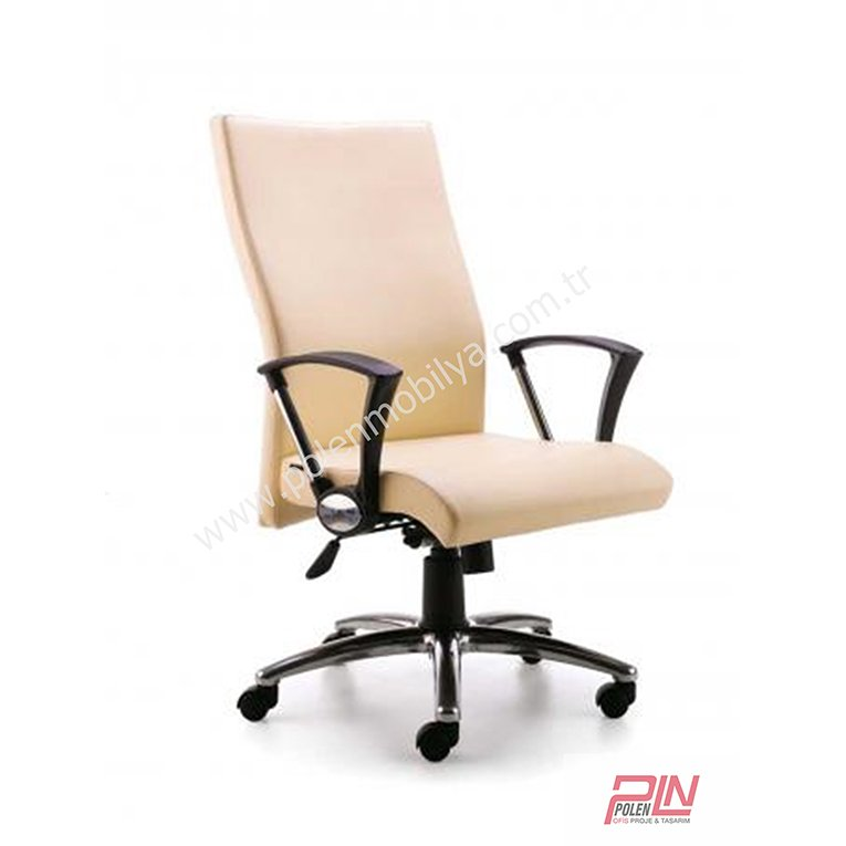 frida çalışma koltuğu- pln-1119