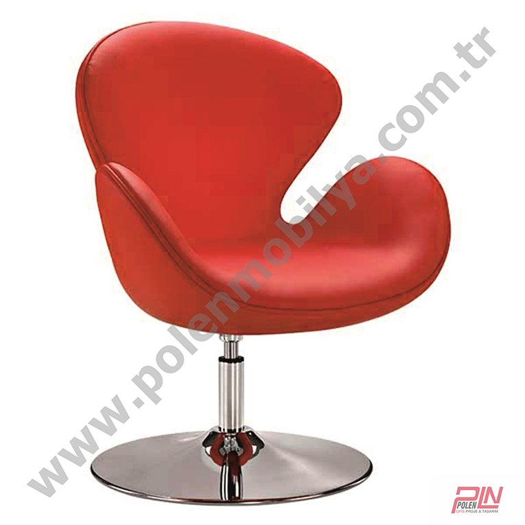 furina bekleme/lounge koltuğu- pln-172