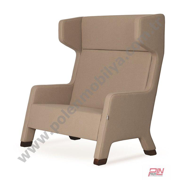 hede bekleme/lounge koltuğu- pln-162 a