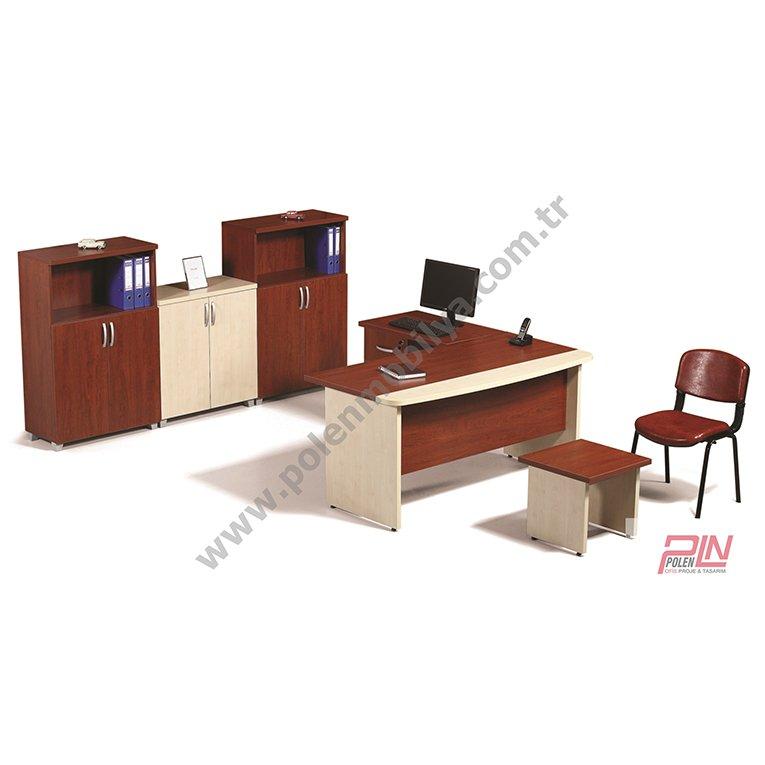 i̇deal çalışma masası- pln-4321