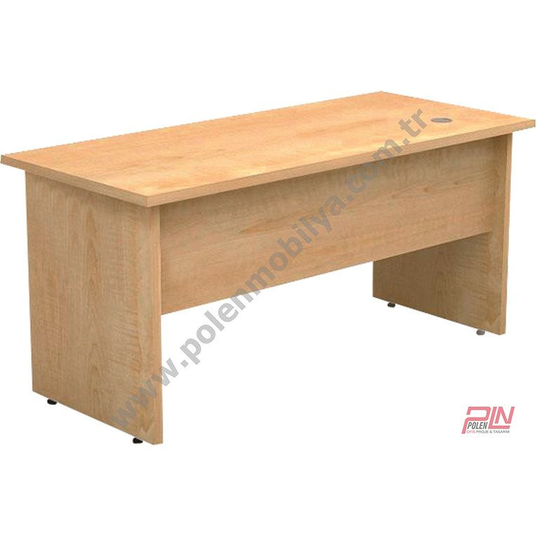 karma çalışma masası- pln-4323