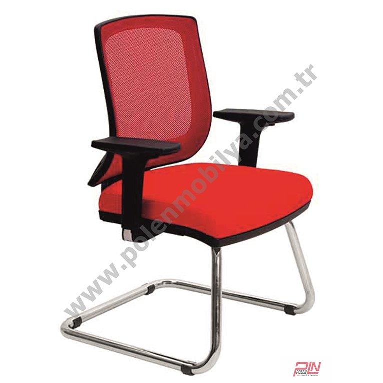 karya misafir koltuğu- pln-123 b