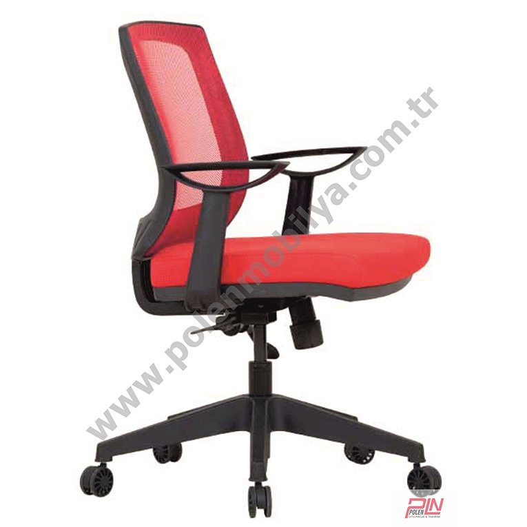 karya çalışma koltuğu- pln-123 p2