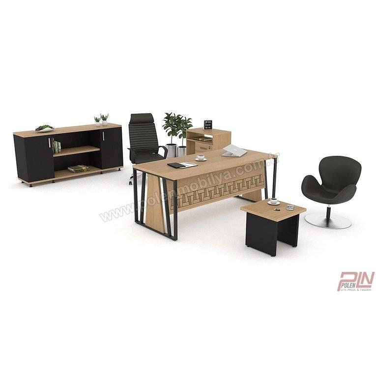 keops çalışma masası-pln-4306