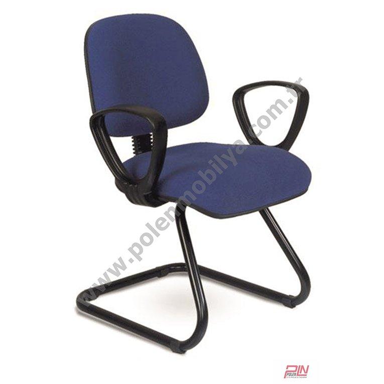 kosmos misafir koltuğu- pln-153 b