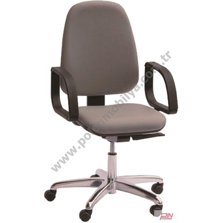kosmos çalışma koltuğu- pln-153