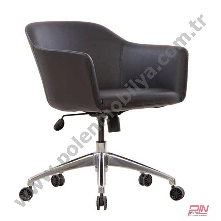 kres çalışma koltuğu- pln-135